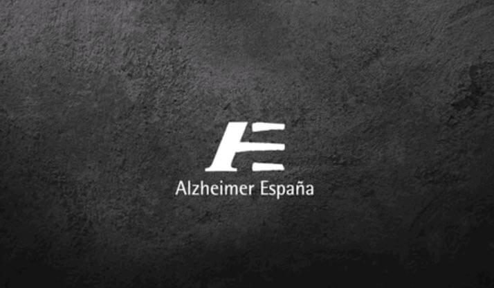 #Viral Video_Viral_Alzheimer2015-1