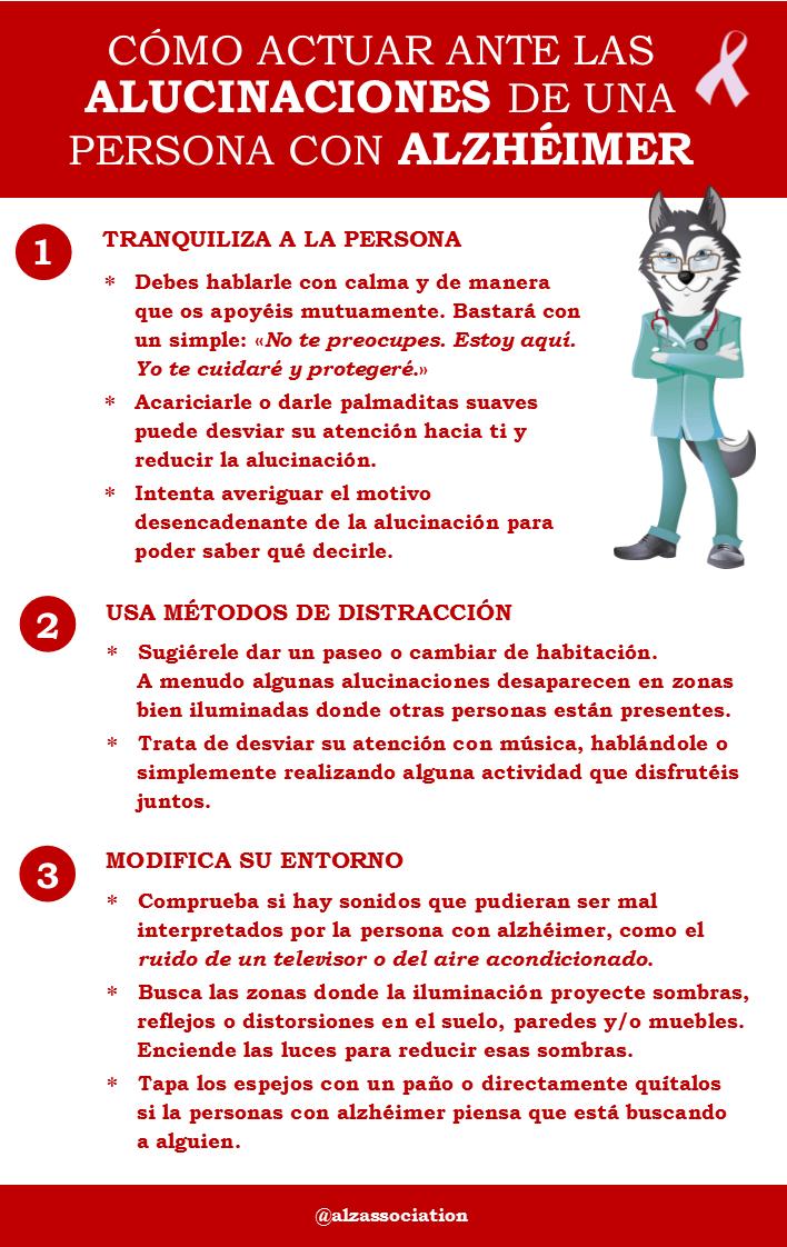 tips47-Alucinaciones