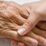 Amor en tiempos del Alzheimer