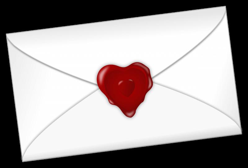 Carta a Mamá: Mi Bella Durmiente - carta-a-mama-corazon-lacrado-159637_1280