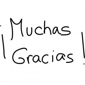 gracias222