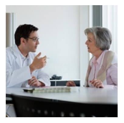La repercusión de la enfermedad de alzhéimer en el hogar cuidando_amy_gaver02