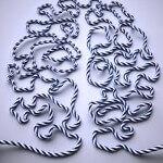 Gimnasia Cerebral: Cómo ejercitar nuestro Cerebro (Mariló Montero)