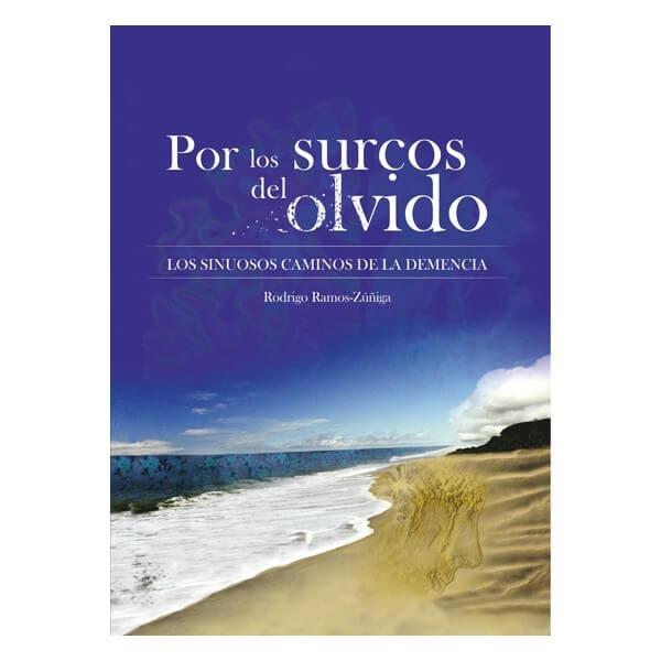 por-los-surcos-del-olvido_gratis001