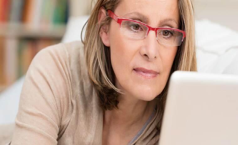 Curso online gratuito para cuidadores familiares de mayores dependientes