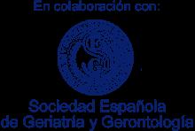 Incontinencia Urinaria: Curso online gratuito y acreditado para profesionales sanitarios curso-cuidadores-segg-lindor