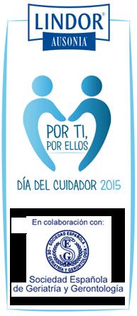 Curso online Gratuito para Cuidadores Familiares Adultos Mayores Dependientes