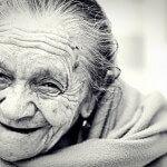 ¿Buscas tener una vejez feliz? Sigue todos o algunos de estos consejos