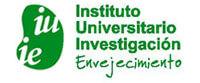 Medicina física, rehabilitación y fisioterapia en el envejecimiento (13 módulos gratuitos para descargar!) logo-instituto_universitario_investigacion_envejecimiento