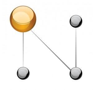 logo-neuron bio-800x800_808881