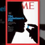LM11A-31 Así funciona la pastilla que promete cambiar el tratamiento contra el Alzheimer.