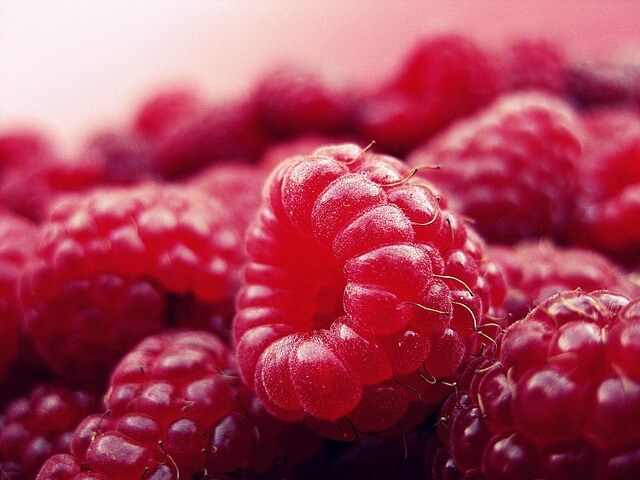 resveratrol-frambuesas-alzheimer-raspberry-427390_640
