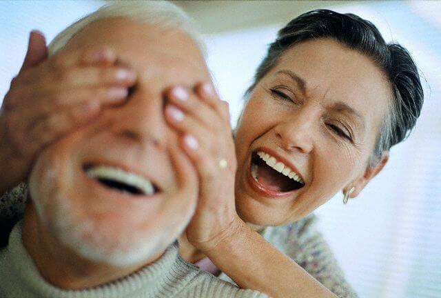 Lipopolysaccharides y alzhéimer (enfermedad periodontal bucal)