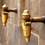 Hidratación. La importancia de estar siempre hidratados (verano e invierno!)
