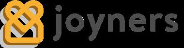 logo-joyners-full-100