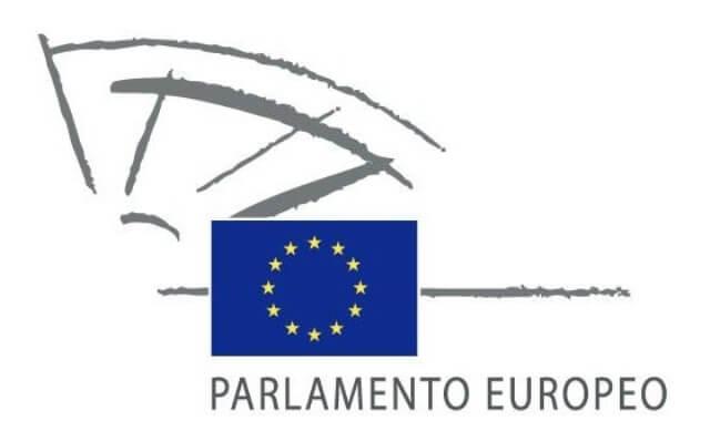 Propuesta de Resolución del Parlamento Europeo sobre una estrategia europea contra la enfermedad de Alzheimer