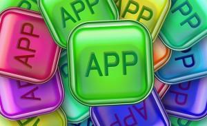 personas-mayores-aplicaciones-gratuitas-68002_1280