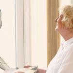 Roboterapia - Robots sociales asistenciales