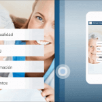 Aplicación Móvil del CRE de Alzheimer