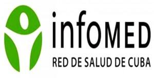 73939-infomed-red-cuba