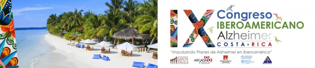 banner website playa congreso ibero alzheimer