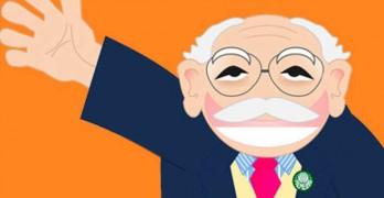 Dinámicas - Estas son las mejores dinámicas grupales para adultos mayores