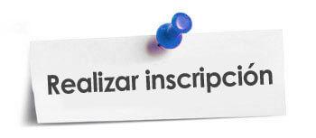 inscribirse-1