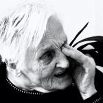Papel del Sistema Inmune en Enfermedades como el Parkinson y Alzheimer