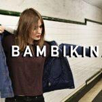 Canciones Alzheimer: BambiKina - ¿Recuerdas? (Letras)
