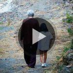 Piedad, una Película documental de Otto Roca.