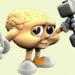 Recomendaciones para aumentar y mejorar las capacidades intelectuales. Entrenar el cerebro