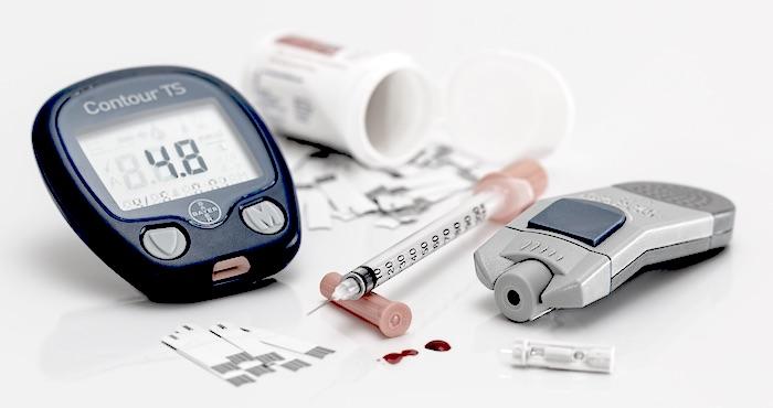 Alzheimer y Diabetes tipo 2 nuevamente relacionadas.