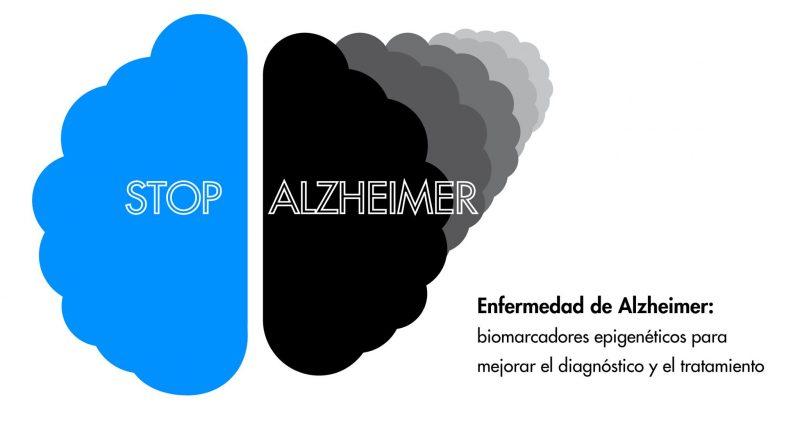 stop-alzheimer-navarrabiomed_o