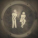 Los Problemas con el Inodoro, la Urgencia y el Deterioro Cognitivo (II)