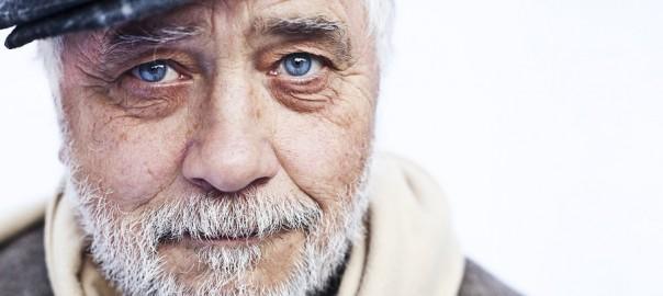 Problemas Visuales y Alzheimer
