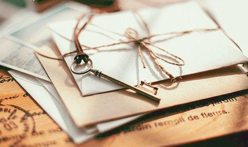 Haz Clic para leer todas las Cartas del Alzheimer