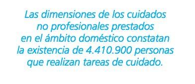 Primero_las_Personas_Caixa