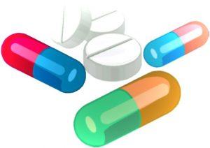 Prevenir errores en la dispensa de medicación en Alzheimer (I)