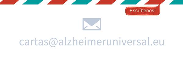 cartasalzheimeruniversal-eu-compressor
