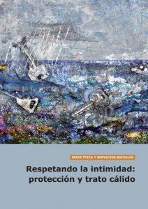 Respetando la Intimidad, el Respeto y la Autonomía (Guía para descargar)