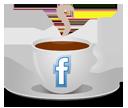 cafe del alzheimer - escuela de cuidadores