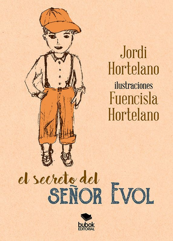 """""""El Olvido Desmemoriado"""", un poema de Jordi Hortelano, del que puedes leer muchas cosas y muy buenas en su libro """"El Secreto del Señor Evol"""" (Bubok)"""