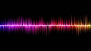 Diagnóstico del Alzheimer a través de la voz