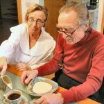 Pivotal Contra el Alzheimer Espera Aprobación de la FDA