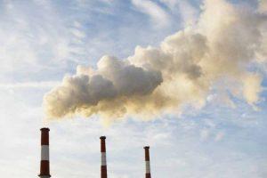 ¿Existe relación entre polución y el Alzheimer?