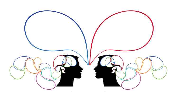Alzheimer: El Reto de la Comunicación con el enfermo de Alzheimer.