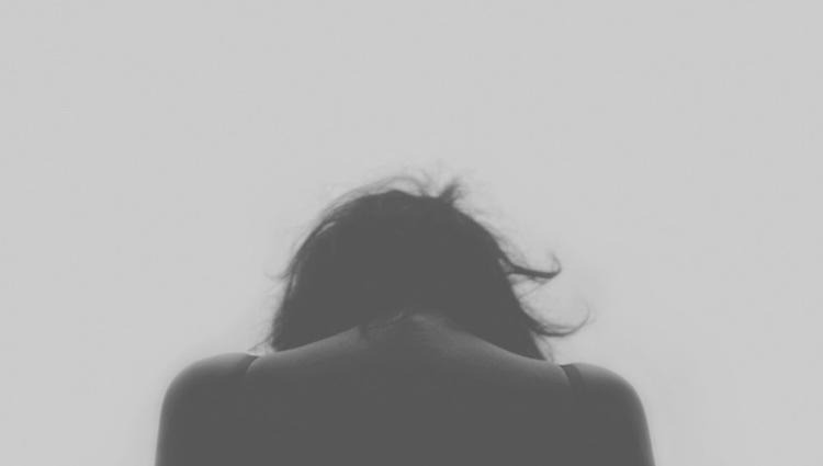 Depresión en el Enfermo de Alzheimer?