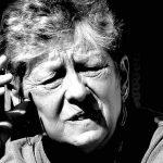 Cambio en La Intimidad y La Sexualidad en el Alzheimer