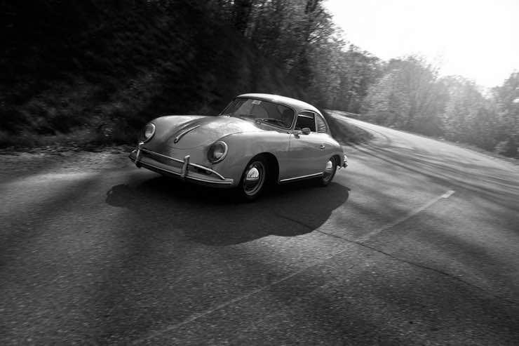 Conducción y Alzheimer: ¿Cuándo Dejar de Conducir?