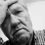 ¿ Percibe dolor el enfermo de Alzheimer ? ¿ Tiene incapacidad para reconocerlo o comunicarlo ?